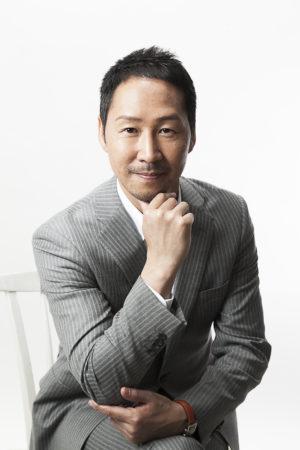 國武大紀 エグゼクティブコーチ コーチング起業の専門家